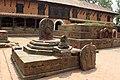 Changu Narayan – Madhab Narayan - 01.jpg