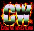 Chaotic Wrestling.jpg