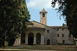 Chapelle Notre-Dame-de-Vie de Mougins - Vue d'ensemble 4.jpg