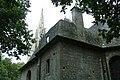 Chapelle Sainte Anne (Fouesnant) -4.jpg