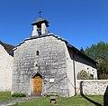 Chapelle St Georges Pugieu Chazey Bons 6.jpg