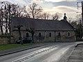 Chapelle St Pierre Vineuil St Firmin 6.jpg