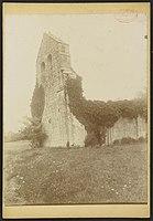 Chapelle de Villemartin - J-A Brutails - Université Bordeaux Montaigne - 0583.jpg