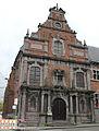 Chapelle des Dominicains de Braine-le-Comte.jpg