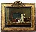 Chardin, brocche e bicchieri, detto anche la tabagia, 1737 ca..JPG