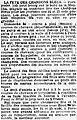 Chardons bleus Porspoder 1913.jpg