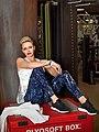 Charlene Wittstock-gil zetbase-7.jpg