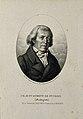 Charles-Henri-Frédéric Dumont de Sainte Croix. Stipple engra Wellcome V0001707.jpg