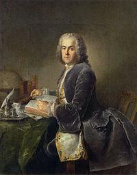 Charles Étienne Jordan (Pesne).jpg