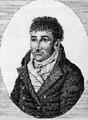 Charles Bouvet de Lozier.PNG