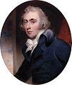 Charles Grey (1764-1845), by Henry Bone.jpg
