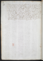 Charles I 'Letter to Shah Safi of the Safavid Empire (1630) 2.Sahand Ace.png