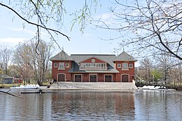 Charles River Henderson Boathouse.jpg