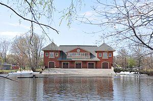 Charles River Henderson Boathouse.jpg