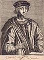 Charles d'Amboise seigneur de Chaumont BNF.jpg