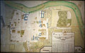 Charleville 1796 plan Legendre 08536.JPG