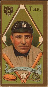 Charley O'Leary baseball card.jpg