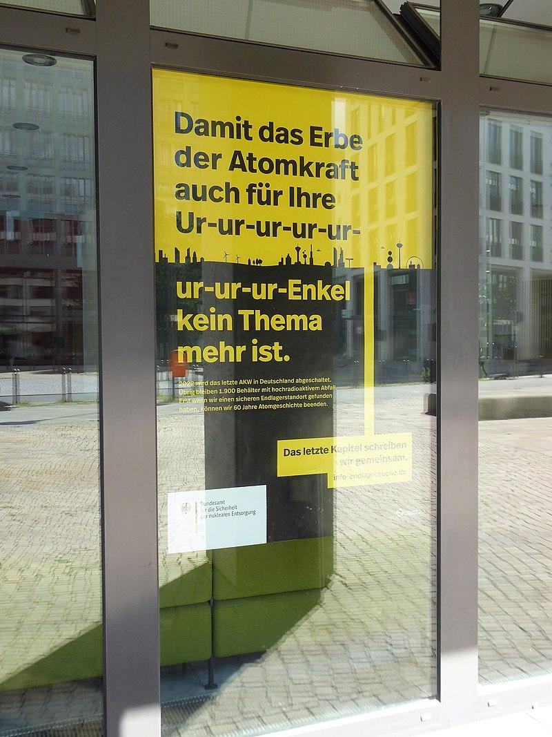 Charlottenburg Wegelystraße 8 Bundesamt für die Sicherheit der nuklearen Entsorgung 02.jpg