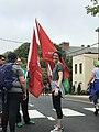 "Charlottesville ""Unite the Right"" Rally (35780257474).jpg"