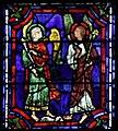 Chartres 36 -09b.jpg