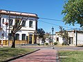 Chascomús, Buenos Aires Province, Argentina - panoramio (20).jpg