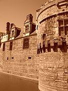 ChateauAnneBretagne3.jpg