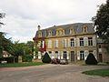 Chateau Grange aux Ormes Marly.jpg