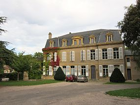 Chateau Grange aux Ormes Marly.jpg
