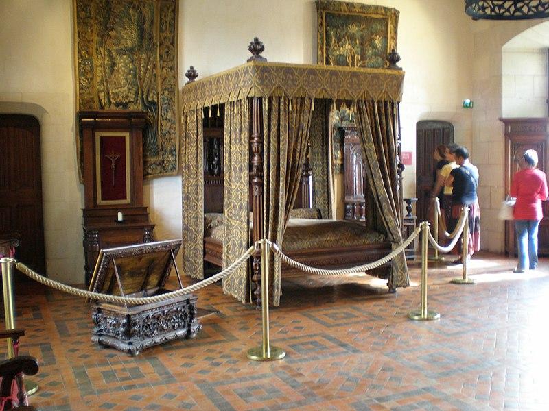Súbor:Chateau d'Amboise 3.JPG