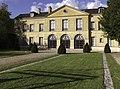 Chateau de Réghat.jpg