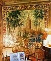 Chateau de Villemonteix tapisserie 2.jpg