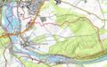 Chaudeney-sur-Moselle OSM 02.png