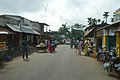 Chaulkhola Bazaar Area - Chaulkhola-Mandarmani Road - East Midnapore 2015-05-02 8956.JPG
