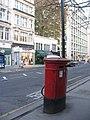 Cheapside, EC2 (3) - geograph.org.uk - 1096694.jpg