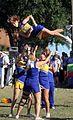 Cheerleaders 7680 (9938178805).jpg