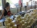 Cheese from Turkey.jpg