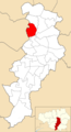 Cheetham (Manchester City Council ward) 2018.png