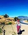 Chefchaouen Road - Morocco.jpg