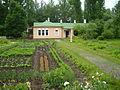 Chekhov House Melikhovo.JPG