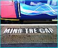 Cheltenham Spa Station ... MIND THE GAP. (6191893794).jpg