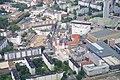 Chemnitz Zentrum 2 Luftaufnahme.jpg