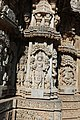 Chennakesava Temple, Somanathapura - during PHMSTBGP-2020 (109).jpg