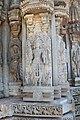Chennakesava Temple, Somanathapura - during PHMSTBGP-2020 (148).jpg