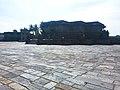 Chennakeshava temple Belur 424.jpg