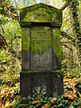 Chenstochov ------- Jewish Cemetery of Czestochowa ------- 58.JPG