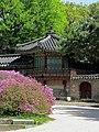 Cheongduk Palace, Seoul.3.jpg