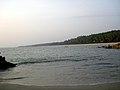 Cherakallu, Kizhunna beach 11.JPG