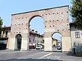 Cherasco-arco di porta narzole2.jpg