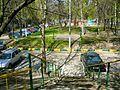 Chertanovo Severnoye District, Moscow, Russia - panoramio (38).jpg