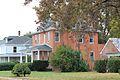 Chesapeake Avenue, Hampton, VA (8266221043).jpg